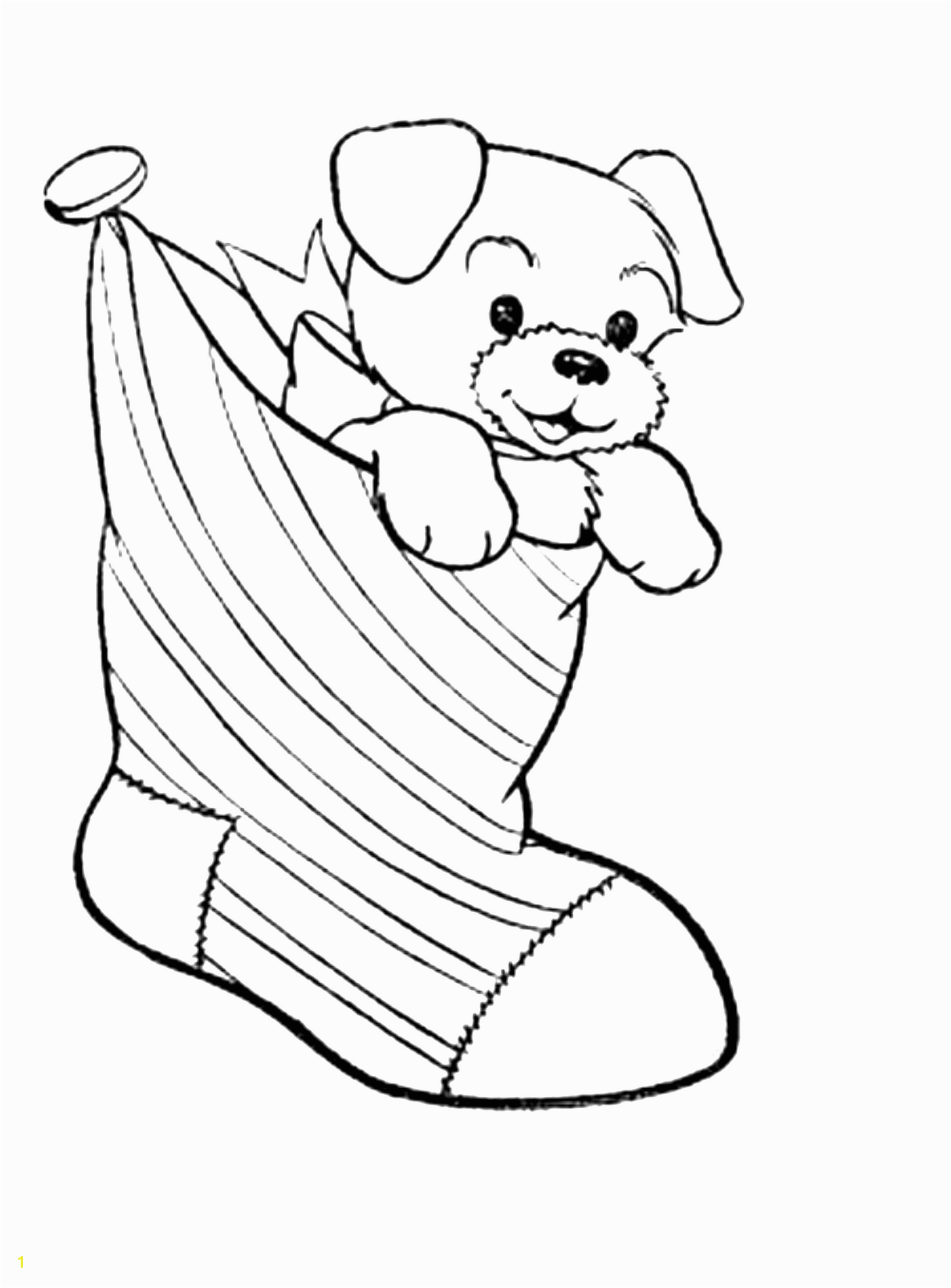 Coloring Pages Crayola Printable | Free Coloring Sheets