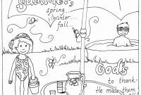 Coloring Pages Daisies - Girly Coloring Pages Printable