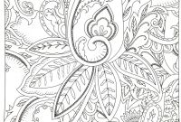 Coloring Pages Daisies - Inspirational Daisy Flower Coloring Free – Doyanqq