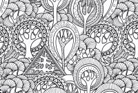 Coloring Pages Family - Color Pages for Kids Fresh Colouring Family C3 82 C2 A0 0d Free