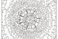 Coloring Pages Family - Family Picture Coloring Best Cool Colouring Family C3 82 C2 A0 0d