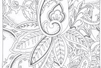 Coloring Pages Family - Free Colour Pages New Colouring Family C3 82 C2 A0 0d Free Coloring