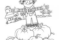 Coloring Pages Farm Scenes - Farm Coloring Pages Pdf Farm Animal Coloring Pages Pinterest
