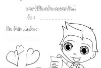 Coloring Pages for Grandparents Day - Grandparents Day Coloring Pages Best Coloring Pages for Kids