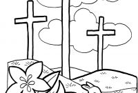 Coloring Pages for Palm Sunday - Good Palm Sunday Template S Palm Sunday Easter Bible Lessons