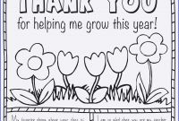 Coloring Pages for Teachers - Coloring Book Pages Coloring Book Tar Teacher Coloring Pages