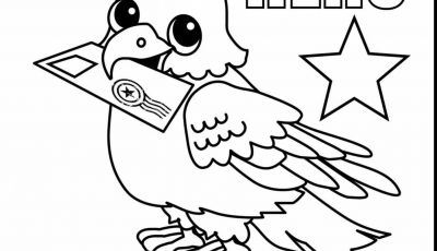 Coloring Pages for Teachers - Unique Free Coloring Pages for Teachers