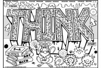 Coloring Pages for Teenagers Graffiti - 41 Cool Image Of Graffiti Coloring Pages – Coloring Pages