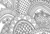 Coloring Pages In Color - Downloadable Adult Coloring Pages Inspirational Feather Coloring