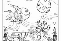 Coloring Pages In Color - Easy to Draw Feather Feather Coloring Page Fresh Home Coloring Pages