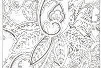 Coloring Pages In Color - Tigger Coloring Pages Coloring Pages Coloring Pages