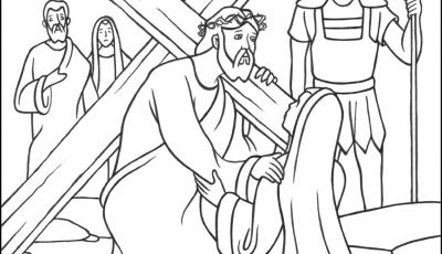 Coloring Pages Jesus ascension - Free Coloring Pages Jesus ascension Coloring Jesus Inspirational