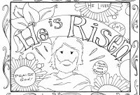 Coloring Pages Jesus ascension - Free Coloring Pages Jesus ascension Coloring Pages Coloring Pages