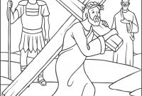 Coloring Pages Jesus ascension - Free Coloring Pages Jesus ascension Jesus ascension Coloring