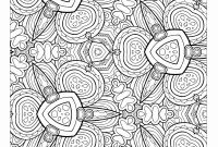 Coloring Pages Lego - Awesome Elegant the Flash Coloring Page – Coloring Sheets Collection
