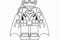 Coloring Pages Lego - Batman Coloring Best Batman Color Pages Awesome Coloring Pages
