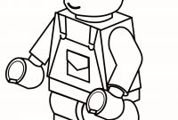 Coloring Pages Lego - Fall Coloring Pages Free Printable Amazing Printable Cds 0d – Fun Time