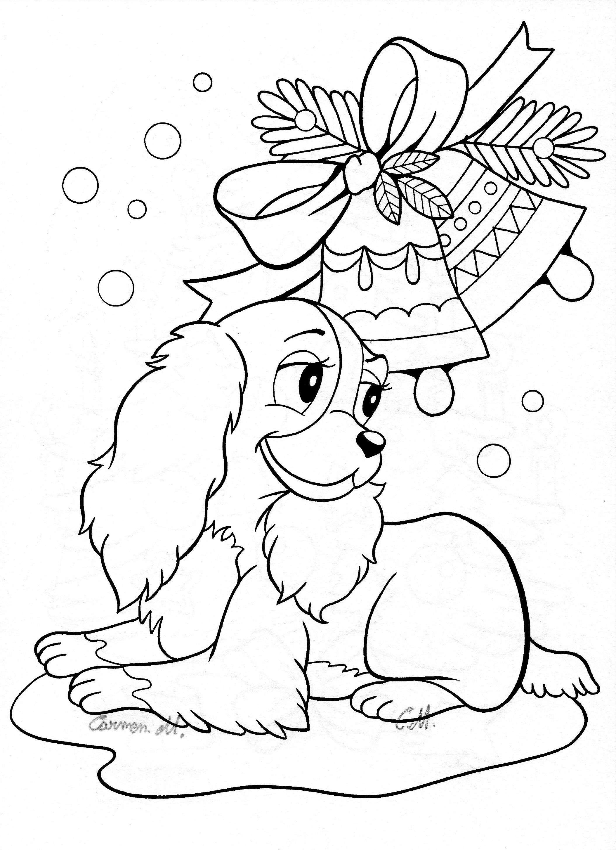 Coloring Pages Lego  Collection 15d - Free For kids