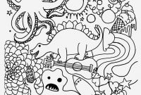 Coloring Pages Nativity - Luxury Christmas Coloring Pages for Kids Coloring Pages