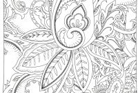 Coloring Pages Of Christmas Trees - Cool Christmas Appetizers