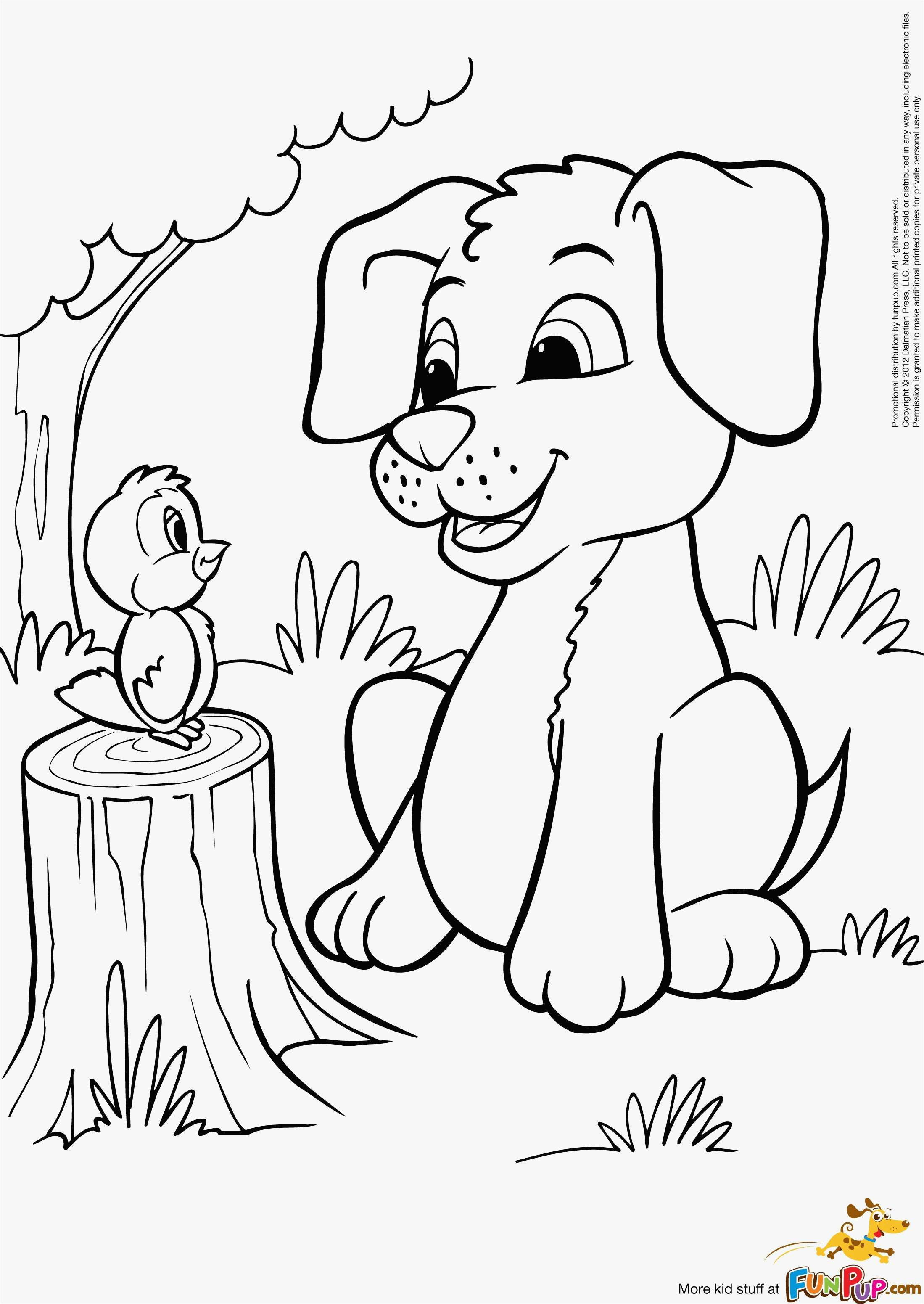 Coloring Pages Of Kittens  Gallery 14b - Free For kids