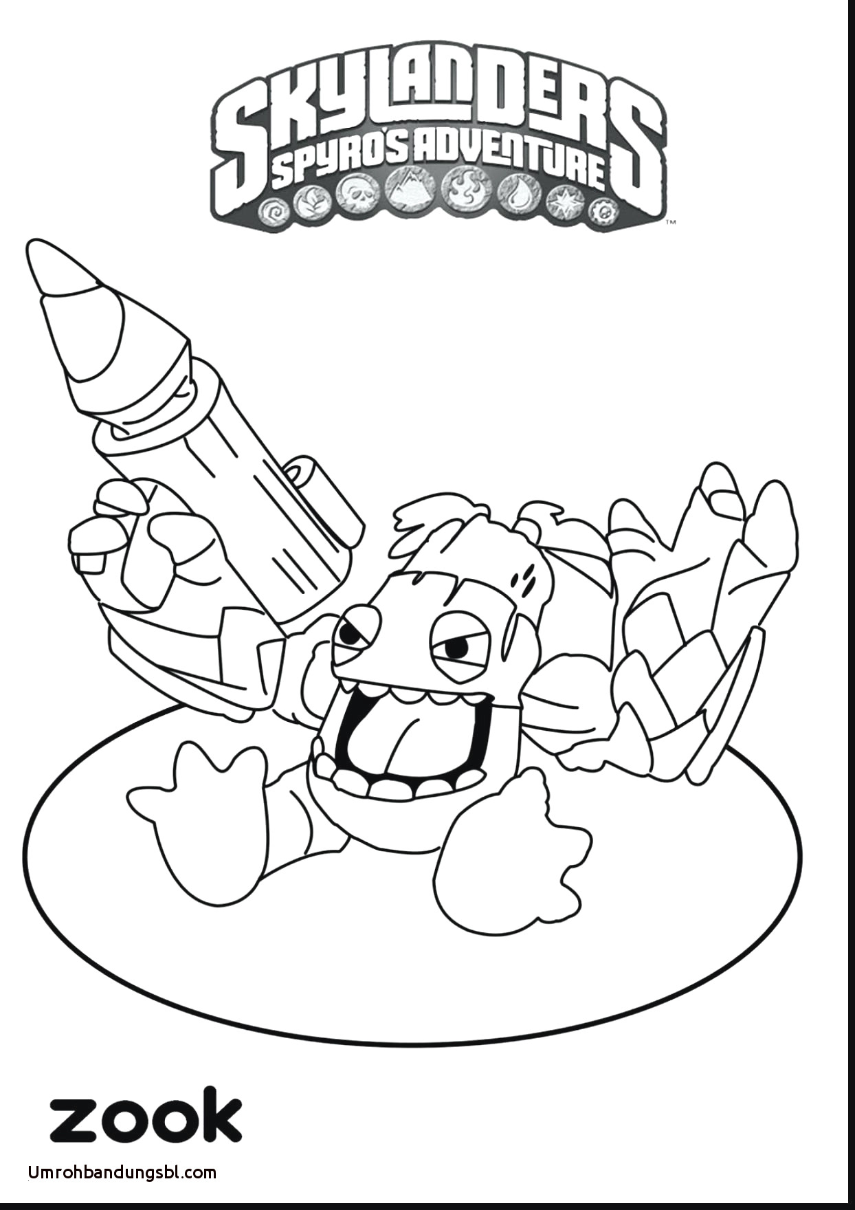 Coloring Pages Of Kittens  Gallery 7a - To print for your project