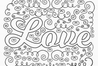 Coloring Pages Of Kittens - Coloring Pages to Print for Kids