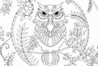 Coloring Pages Of Kittens - Free Christmas Kitten Coloring Pages