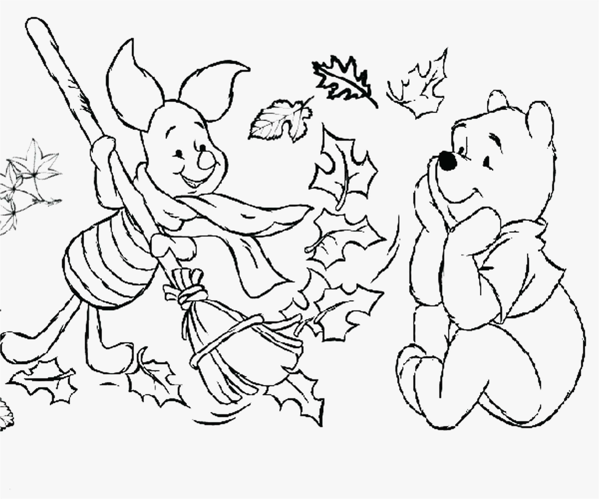 Coloring Pages Of Kittens  Gallery 15o - Free For Children