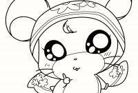 Coloring Pages Of Kittens - Fresh Coloring Pages Ipad Katesgrove