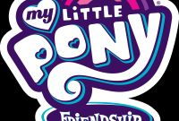Coloring Pages Of My Little Pony Friendship is Magic - My Little Pony Friendship is Magic