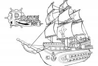 Coloring Pages Of Ships - Boats Coloring Pages Boat Coloring Pages Cool Coloring Pages
