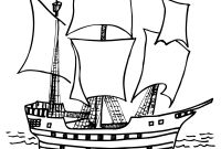 Coloring Pages Of Ships - Boats Coloring Pages Boat Coloring Pages Unique Boat Coloring Pages