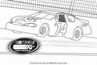 Coloring Pages Of Sports Cars - Coloring Page Race Car Coloring Page Race Car K&n Printable Coloring