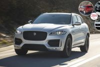 Coloring Pages Of Sports Cars - Diesel Coloring Pages 2017 Jaguar F Pace 2 0d R Sport Awd Diesel