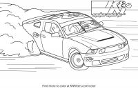 Coloring Pages Of Sports Cars - K&n Printable Coloring Pages for Kidscoloring Pages Sports Cars