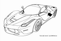 Coloring Pages Of Sports Cars - Lamborghini Coloring Pages Elegant Capture Text From Image
