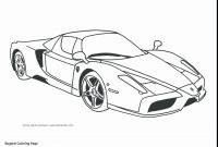Coloring Pages Of Sports Cars - Lamborghini Coloring Pages Elegant Capture Text From Image Free