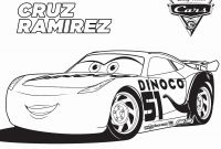 Coloring Pages Of Sports Cars - Nascar Coloring Pages Race Car Coloring Sheets Beautiful Car