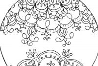 Coloring Pages Of Stars - Awesome Star Printable – Yepigames
