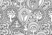 Coloring Pages Of Stars - Coloring Pages Patterns Download