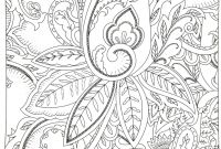 Coloring Pages Of Stars - Printable Star Best Christmas Tree Star Coloring Page Cool
