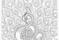 Coloring Pages Of Women - Beautiful Women Coloring Pages Luxury Kids Coloring Pages Disney