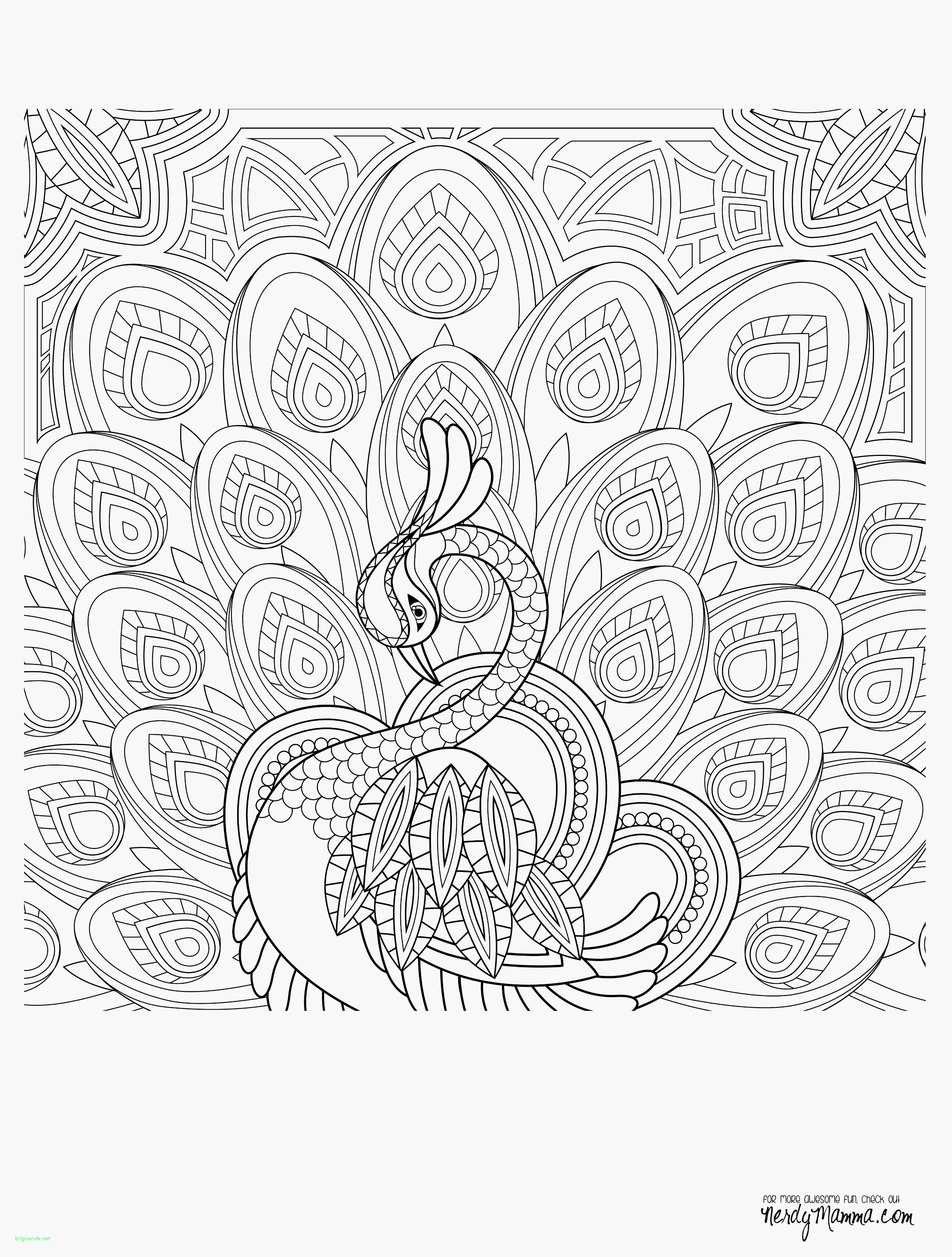 Coloring Pages Of Women