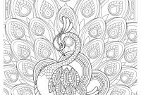 Coloring Pages Shimmer and Shine - Coloring Pages Christmas