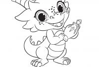 Coloring Pages Shimmer and Shine - Shimmer and Shine Printable Coloring Pages Beautiful Shimmer and