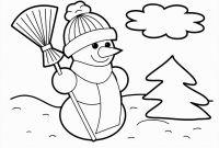 Coloring Pages Thomas the Train - Coloring Pages Christmas Christmas Train Coloring Page Thomas