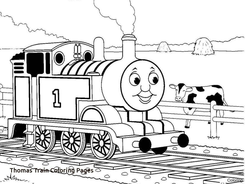 Coloring Pages Thomas the Train  to Print 8o - Free For Children