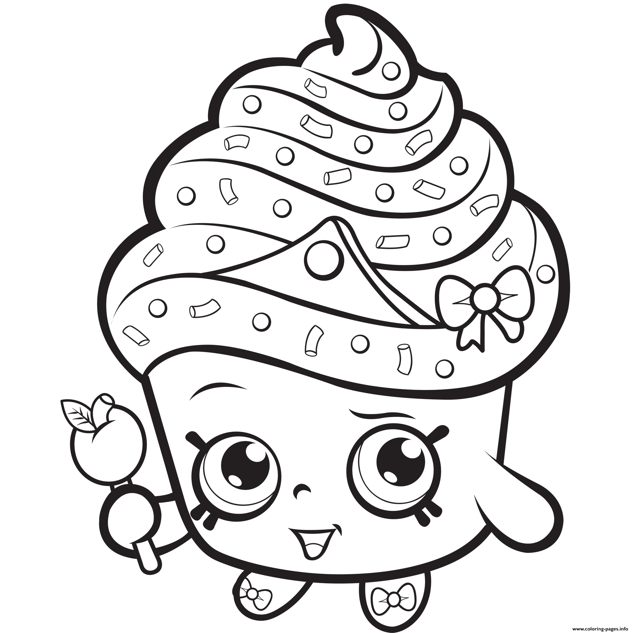 Coloring Pages Tsum Tsum Gallery | Free Coloring Sheets