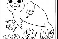Coloring Pages Tsum Tsum - Dinosaurs Coloring Pages Awesome Free Coloring Pages for Boys Best